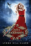 Of Gods and Goddesses (Lords and Commoners)