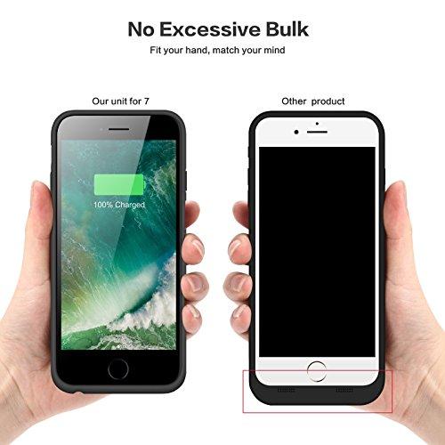 Buy iphone 7 best battery case