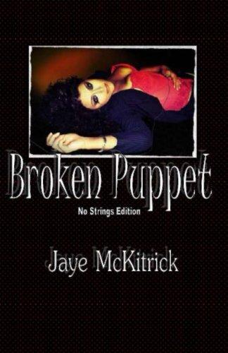 Broken Puppet: No Strings Edition