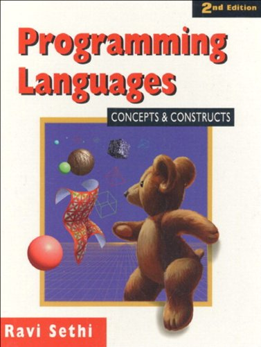 Programming Language with Java Package (2nd Edition)