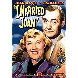 I Married Joan 3