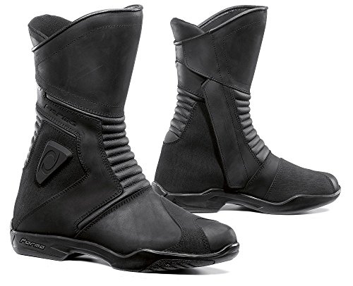 FORMA Voyage Touring Motorcycle Boots