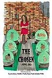 Amazon.com: THE CHOSEN FEW eBook: JONES, JASMINE, MAGNUS, TIMEESHA, JONES, XXAVIER, NEEY, MATTHEW, NEELY, SUSAN , WILLIS, JUSTIN, DOCKERY, SEAN: Kindle Store
