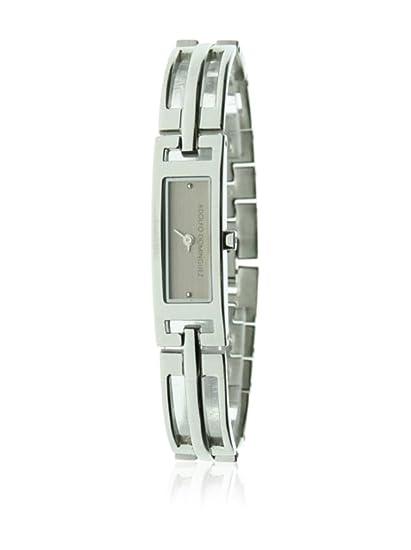 2794cad80572 Adolfo Dominguez Reloj de cuarzo Woman 14003 12.0 mm  Amazon.es  Relojes