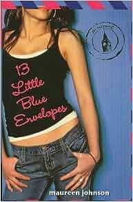 Books for teen Girls?