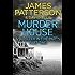 Murder House: Part Two (Murder House Serial)