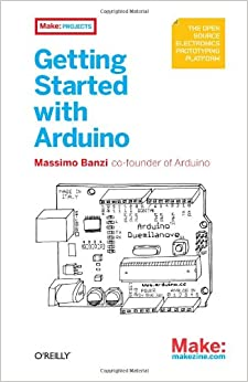 programming arduino getting started with sketches by simon monk pdf