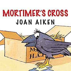 Mortimer's Cross Audiobook
