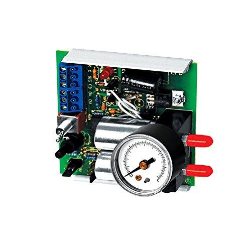 EPC2GFS | ACI | Analog Input to Pressure Output Interface...