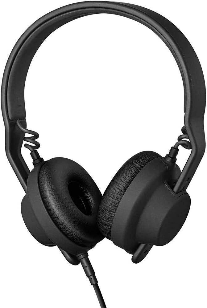 AIAIAI TMA-2 DJ Modular Headphones