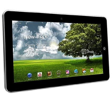 amazon com kocaso m1050 google android 4 0 4gb 1 2ghz 1gb ddr3 ram rh amazon com