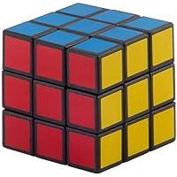 3X3 Rubiks Zeka Küpü Magic Cube Sabır Küpü (1Adet)