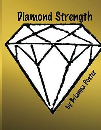 Diamond Strength