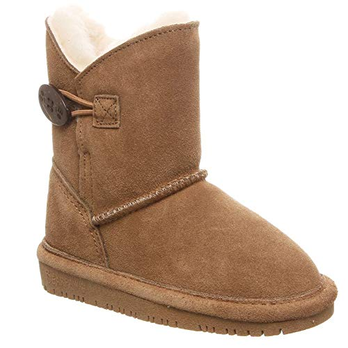 List of the Top 10 bearpaw boots for toddler girls 9 you can buy in 2019