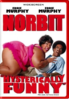 norbit movie download dual audio