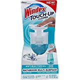Windex Touch-Up Multi-Surface Cleaner