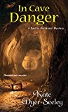 In Cave Danger (A Pacific Northwest Mystery)