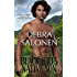 Black Hills Native Son: a Hollywood-meets-the-real-wild-west contemporary romance series (Black Hills Rendezvous Book 5)