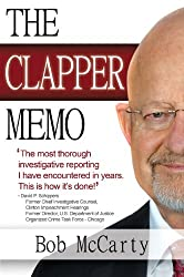 The Clapper Memo