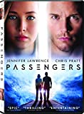 Buy Passengers