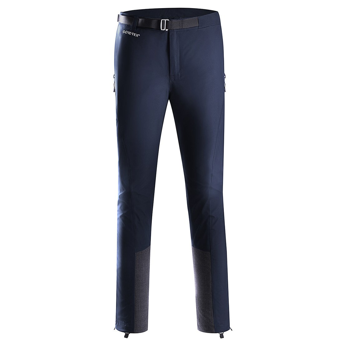 KAILAS Gore-TEX Mont Hardshell Pants Mens for Climbing Hiking Trekking Sports Casual
