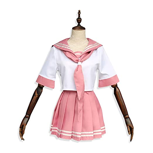 Fate/Apocrypha Astolfo Anime Cosplay Costume, Japón Mujer Lindo ...