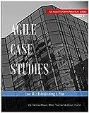 Agile Case Studies: Establishing a Plan