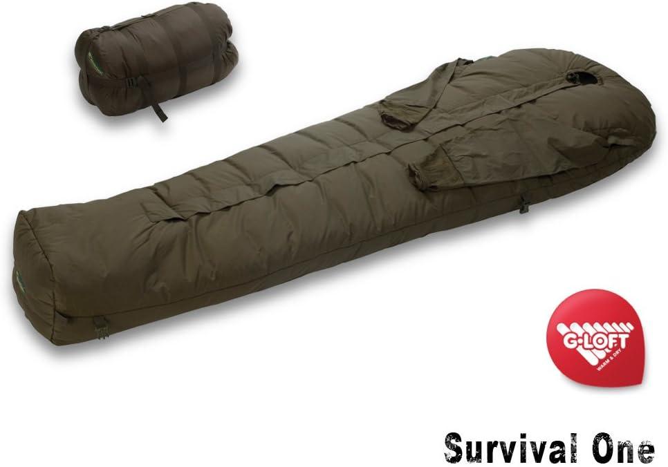 ORIGINAL Sac 60 L sac de voyage utilisation Sac Armée Extérieur Camping OTAN Nouvelle;