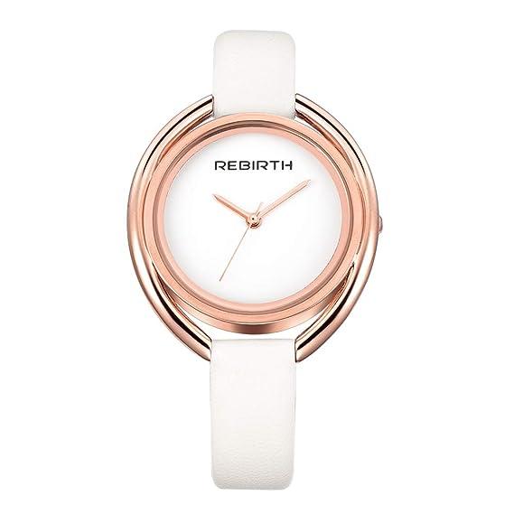 Reloj - REBIRTH - para - RE028  Amazon.es  Relojes 0e46fd9245c6