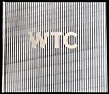 img - for WTC book / textbook / text book