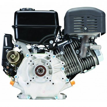 Predator 14 Hp 420cc Ohv Horizontal Shaft Gas Engine