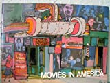 Movies in America, William Kuhns, 0827800452