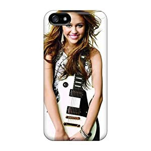New Arrival Miley Cyrus 61 QWLnr1857qxnET / For SamSung Note 3 Phone Case Cover For SamSung Note 3 Phone Case Cover