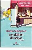 vignette de 'Les délices de Tokyo (Sukegawa, Durian)'