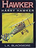 img - for Hawker: A Biography of Harry Hawker book / textbook / text book