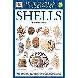 Smithsonian Handbooks: Shells