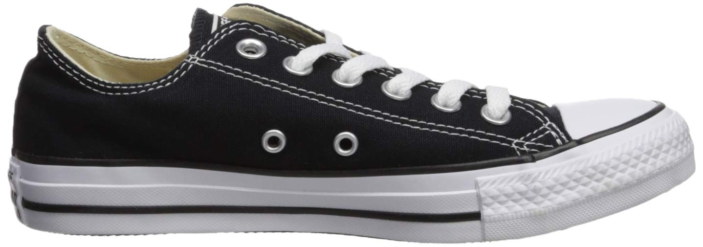 Converse CHUCKS ALL STAR OX Weiß M9165 B01H1R665M B01H1R665M B01H1R665M Basketballschuhe Abholung in der Boutique 1bd90a