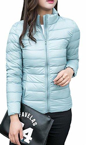 Puffer Comfy Womens Sale Outdoor Lightweight UK 4 Down Packable Hot Coat Jacket X0HqwZn0