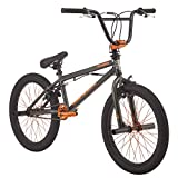 Best Freestyle Bikes - Mongoose Mongoose Sion X Freestyle BMX Kids Bike Review