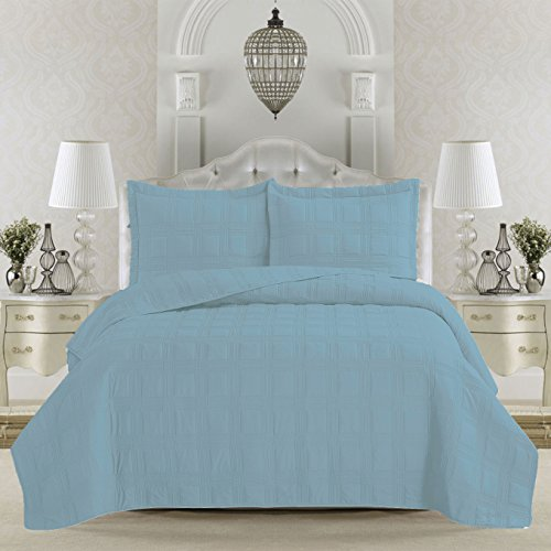 Authentic Collection Twin Comforter - 8