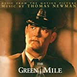 The Green Mile (Fred Astaire, B.Holiday.