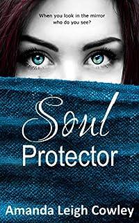 Soul Protector by Amanda Leigh Cowley ebook deal