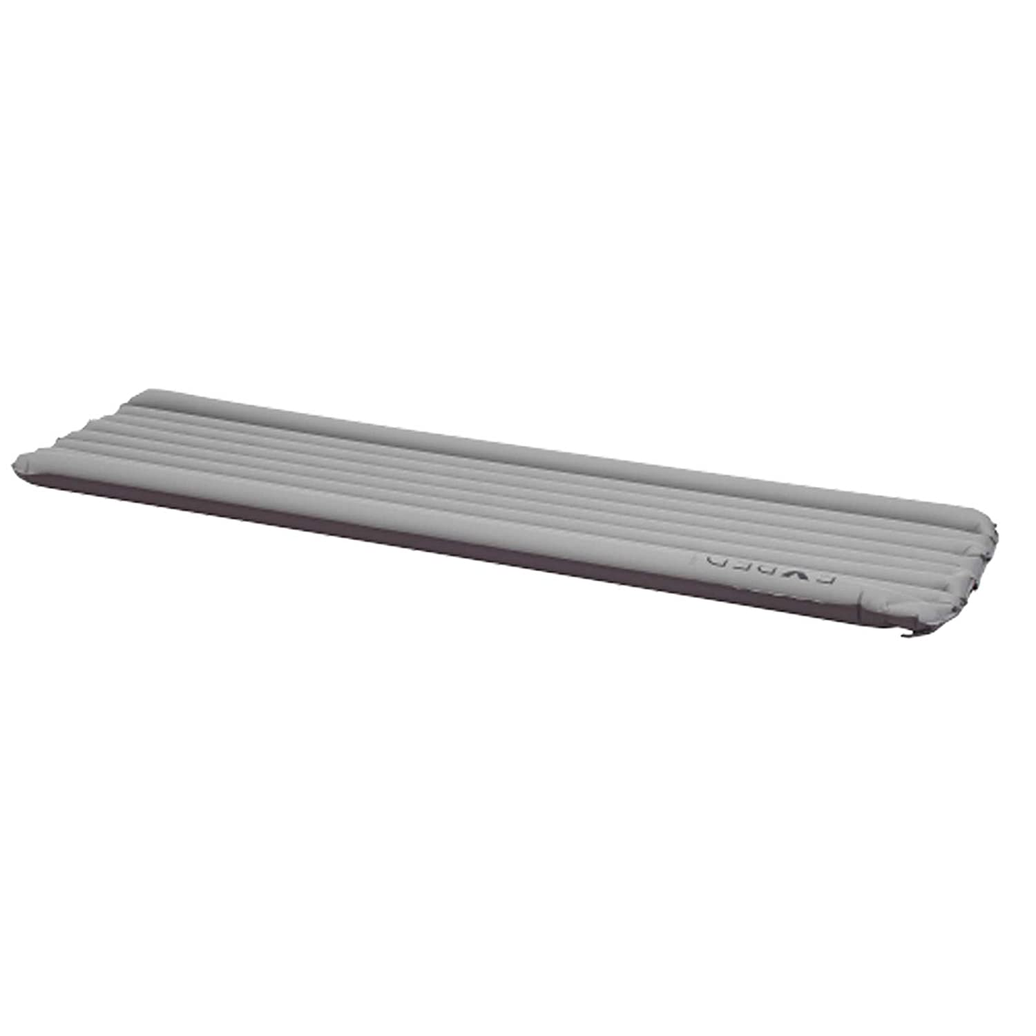 Exped DownMat Lite 5 LW grey, 5LW