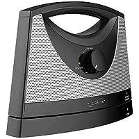 Serene Innovations TV SoundBox TV Listening Speaker