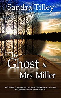 Download for free The Ghost and Mrs. Miller