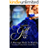 A Marriage Made in Mayfair: (Hot Regency Read) (Scandalous Series Book 3)