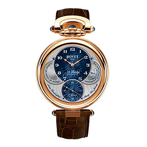 bovet-mens-amadeo-fleurier-19-thirty-42mm-alligator-leather-band-rose-gold-case-mechanical-watch-ntr