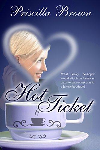 Hot Ticket (Hot Ticket)