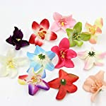 FLOWER-30pcslot-Artificial-Silk-Orchid-Heads-for-Wedding-Decoration-DIY-Wreath-Gift-Scrapbooking-Craft-Supplies-Fake