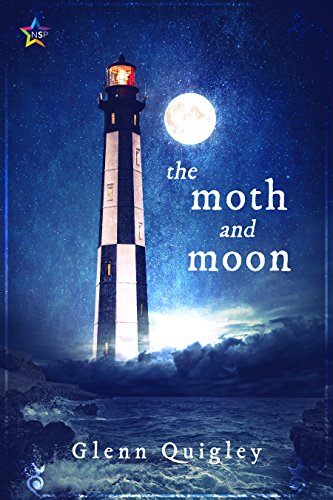 The Moth and Moon